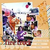 Fire-truck-fun-dayweb.jpg