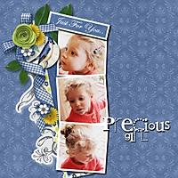 Gingerscraps_Aug_Template-p001_Large_.jpg