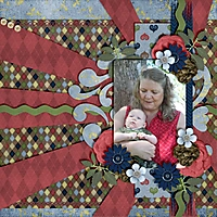 Josiah-and-Grandma-06-13-2013.jpg