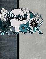 Lifestyle_Binder_Cover.jpg
