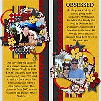 MMDesigns_NCGS_Disney-Obsession.jpg