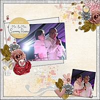 Mr_and_Mrs_Roasa.jpg