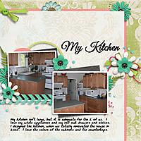 My-kitchen.jpg