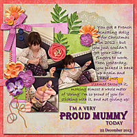 Proud_mummy.jpg