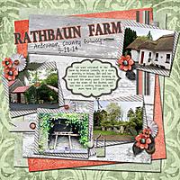 Rathbaun_Farm_copy.jpg