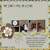The-day-I-fell-in-Love_litt.jpg
