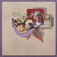 Vividly_copy.jpg