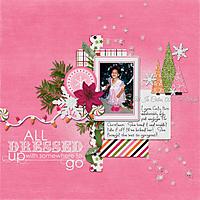 pink-neg-99-spd-wa-temp2.jpg