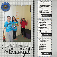 2013-11-27-Thankful.jpg