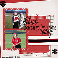 Megan---Celebrate-little.jpg