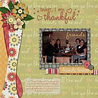 thankful-for-friends.jpg