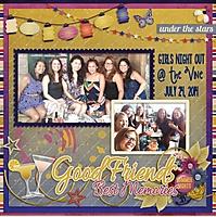 07_24_2014_GNO_the_Vine.jpg
