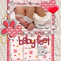 Baby_feet_PicturePerfect51_rfw.jpg