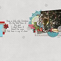 Christmas_2013_cheer.jpg