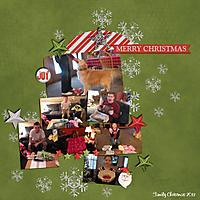Family-Christmas-2013.jpg
