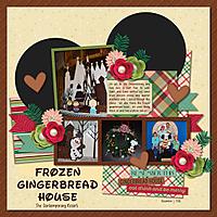 Frozen-Gingerbread-house.jpg