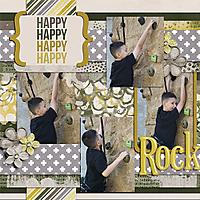 Rock-Climber-Side-A.jpg