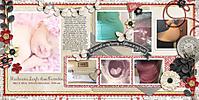 SD-SweetBump_AD-PP75.jpg