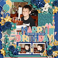 Tommy-10th-Birthday.jpg