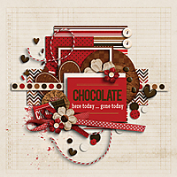 aprilisa_Chocoholic_tp1_kit.jpg