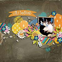 little_pumpkins_fb.jpg