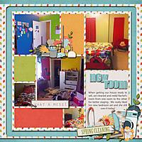 new_room_Fresh_and_Clean-BHS_aprilisa_PP47_template1_edited-1.jpg