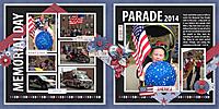 parade75WEB.jpg