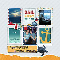 sail-away-with-me1.JPG