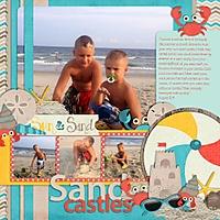 sandcastles_zps07bdee5d.jpg