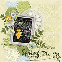 spring_is_coming.jpg