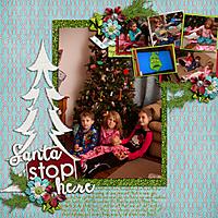 2012-12-24_-Santa-Stop-Here.jpg