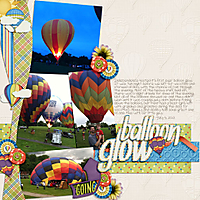 2013-07-05_-balloon-glow.jpg