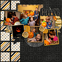 2013-10-29_-Carve.jpg