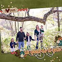 2013-11-2_-Family-Pic.jpg