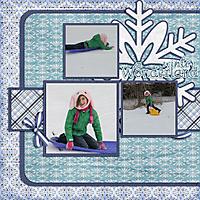 2014-02-08_-Winter-Wonderland.jpg
