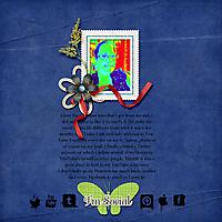 20140606_social-butterfly-web.jpg