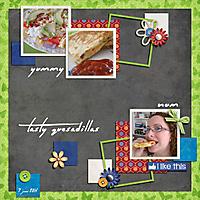 20140704_tasty-quesadillas-web.jpg