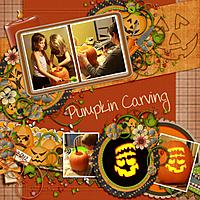 DAKT-2012---Pumpkin-Carving.jpg