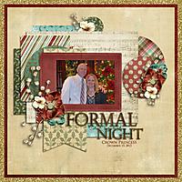 Formal-Night.jpg