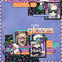 GotGlasses_tripleplay2temp.jpg