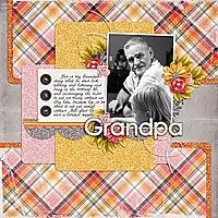 Grandpa-copy.jpg