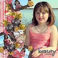 LaurieAnnHGD_OnlyByRequest_600_x_600_.jpg