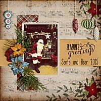 Santa_and_Bear_600_x_600_.jpg