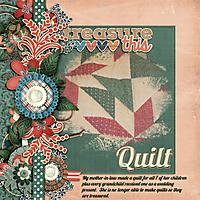 Treasured-Quilt.jpg