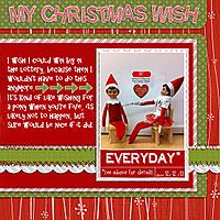christmas_wish_wonkygs.jpg