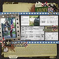 civilwar_veteran-copy.jpg