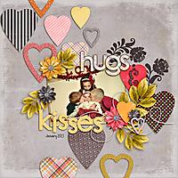 hugs_kisses-copy.jpg