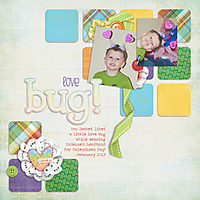love-bug.jpg