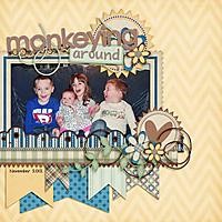 monkeying-around-copy.jpg