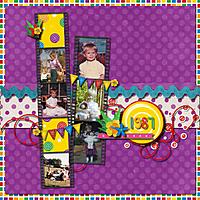 1987_pg2_roseytoes_goteam-template4_gallery.jpg